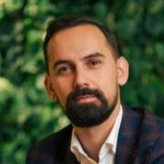 Bartłomiej Szewczuk